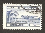 Sellos de Asia - Bangladesh -  241
