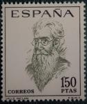 Sellos del Mundo : Europa : España : 1759