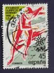 Sellos de Europa - España -  Edifil 2932