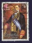 Sellos de Europa - España -  Edifil 2968