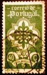 de Europa - Portugal -  Legión Portuguesa