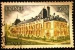 Sellos de Europa - Francia -  Turismo. Castillo de Malmaison