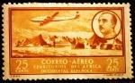 Sellos de Europa - España -  África Occidental. Temas típicos saharauis