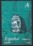 Sellos de Europa - España -  alfarería y cerámica