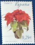 Sellos de Europa - España -  Edifil 4216