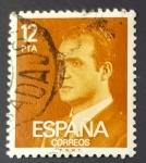Sellos de Europa - España -  edifil 2349