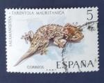 Sellos de Europa - España -  Edifil 2194