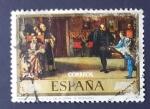 Sellos de Europa - España -  Edifil 2207