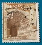 Sellos de Europa - España -  Edifil 1728