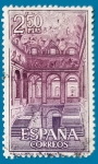 Sellos de Europa - España -  Edifil 1385