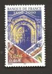 sello : Europa : Francia : INTERCAMBIO