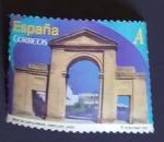 Sellos de Europa - España -  Edifil 4768