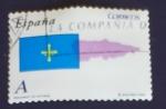 Sellos de Europa - España -  Edifil 4447