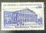 Sellos de Europa - Francia -  Yt 1688