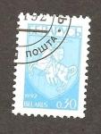 de Europa - Bielorrusia -  INTERCAMBIO