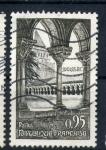 Sellos de Europa - Francia -  Moissac