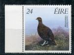 Sellos de Europa - Irlanda -  Lagopus lagopus